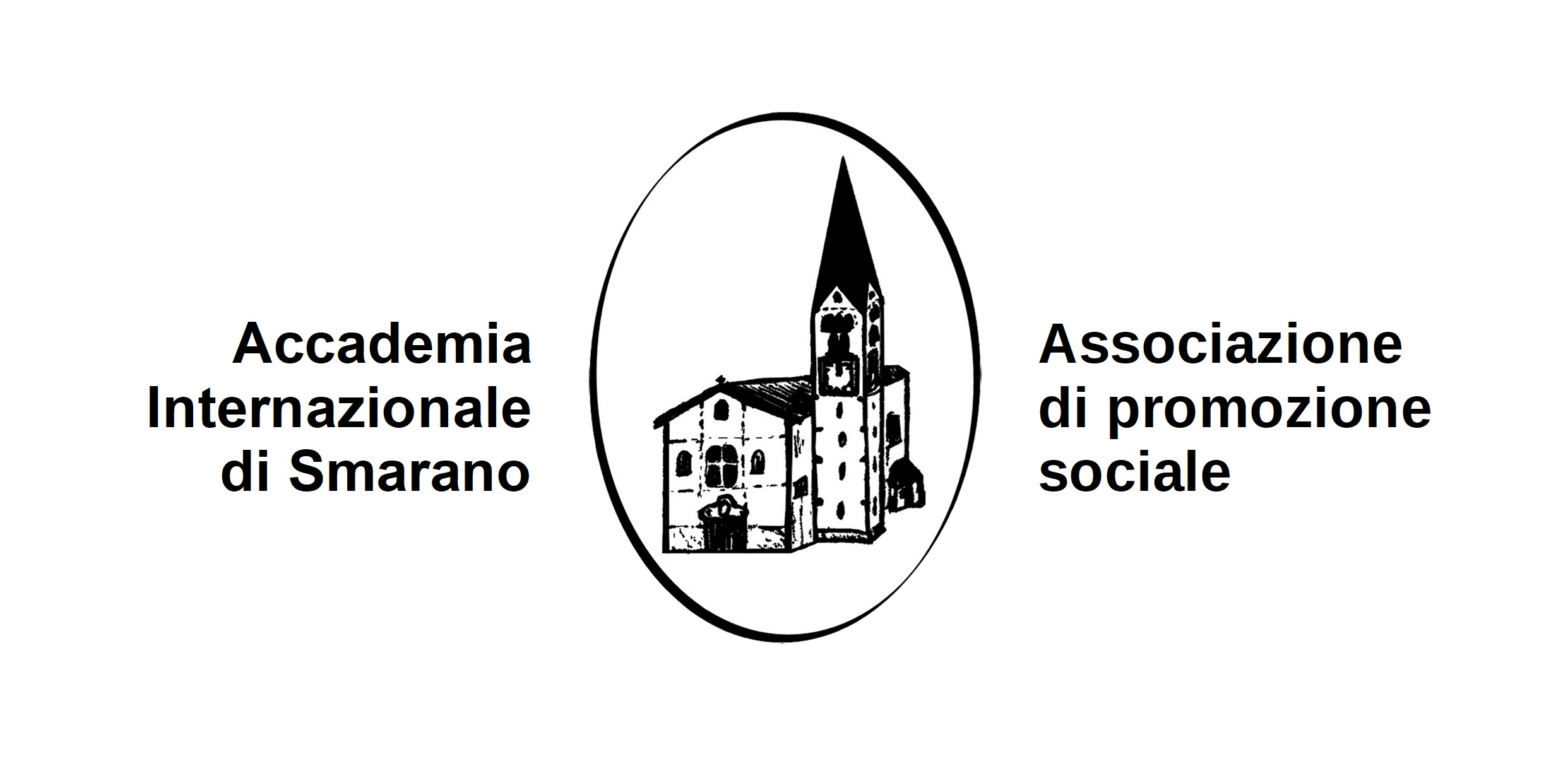 Smarano International Organ Academy