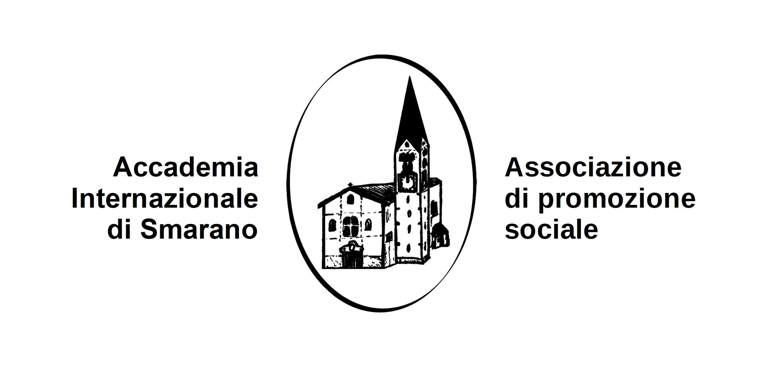 Smarano International Organ Academy